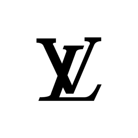 louis-vuitton_logo